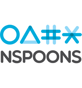 Nspoons300x300