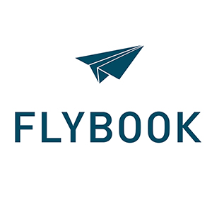 flybook_300x300